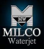 MILCO Wire EDM